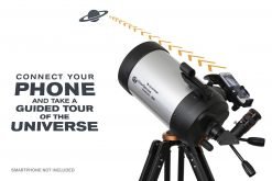 StarSense Explorer DX 6