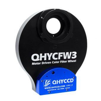 QHY CFW3 M 7x36mm (thin)