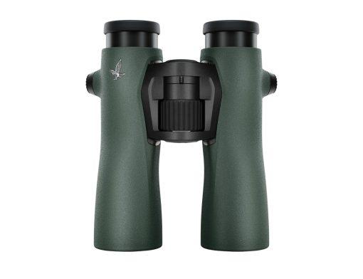 SWAROVSKI NL PURE 10x32 (Green)
