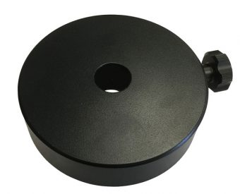 iOptron CW 5kg