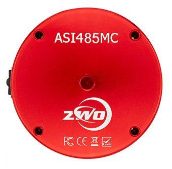ASI485MC